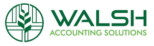 Walsh Accounting Solutions LLC